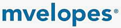 mvelopes helps with spending habits